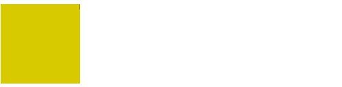 聖天院ロゴ500w