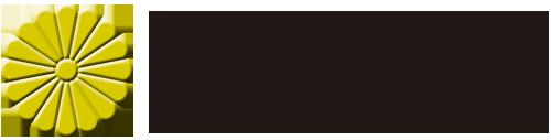 聖天院(しょうでんいん)|日高市|公式サイト